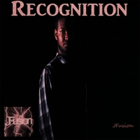 J Fusion | Recognition