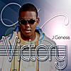 J. Genesis: Victory