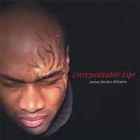 "Featured recording ""Unrepeatable Life"""