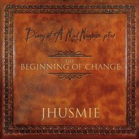 JHUSMIE | The Diary of a Mad Naamon, Pt. 1: The Beginning of Change