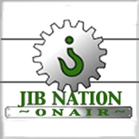 Jib Machine Records Presents | JibNation Mixtape #1
