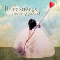 Jill Cohn | Heartstrings Touching Ground