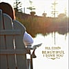 Jill Cohn: Beautiful I Love You