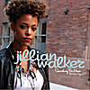 Jillian Walker: Searching for Home (The Urban Gypsy EP)