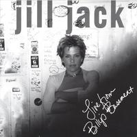 Jill Jack | Live From Billy's Basement