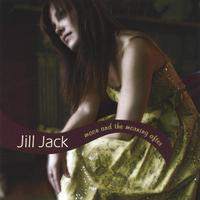 Jill Jack | Moon and the Morning After