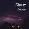 JIM ABEL: Thunder