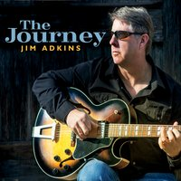 Jim Adkins | The Journey