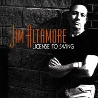 """Featured recording """"Jim Altamore"""
