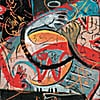 Jim Assan Quintet: Like a Child (Comme un enfant)