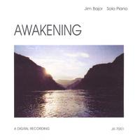 Jim Bajor | Awakening