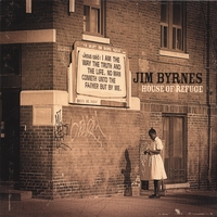Jim Byrnes | House of Refuge
