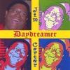JIM CARTER: Daydreamer