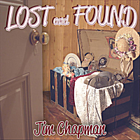 Jim Chapman | Lost and Found