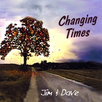 JS Meyer & David Wilkerson | Changing Times - Jim & Dave