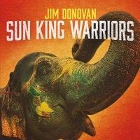 Jim Donovan | Sun King Warriors