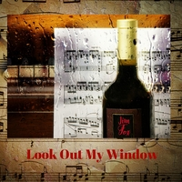 Jim Fox | Look Out My Window