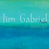Jim Gabriel: Sojourn