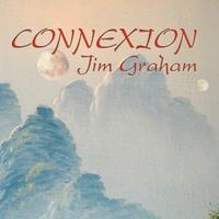Jim Graham: Connexion