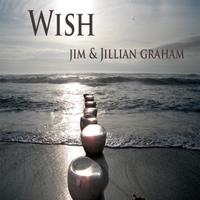Jim Graham & Jillian Graham | Wis