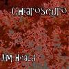 Jim Heald: Chiaroscuro