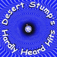 Jiminy C | Desert Stump's Hardly Heard Hits