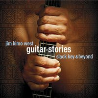 Jim Kimo West | Guitar Stories