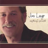 Jim Lugo | Anything's Possible