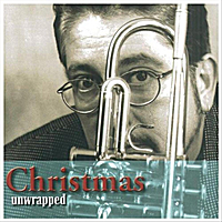 Jim Manley | Christmas Unwrapped