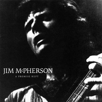Jim McPherson | A Promise Kept