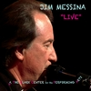 """Jim Messina: """"Live"""" At the Clark Center for the Performing Arts"""