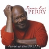 Jimmie Earl Perry: Power of the Dream