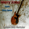 Jimmi Ritz Reitzler: Merry Xmas from Dirty Santa