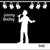 Jimmy Dooley: Jimmy Dooley