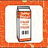 Jimmy Dooley: Half & Half