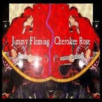 Jimmy Fleming: Cherokee Rose