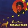 Jimmy Norman: Tobacco Road