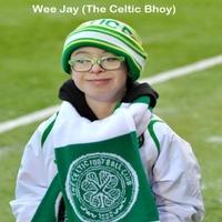 Jim Scanlan   Wee Jay (The Celtic Bhoy)   CD Baby Music Store