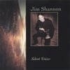 Jim Shannon: Silent Voices