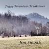 Jim Smoak: Foggy Mountain Breakdown