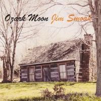 Jim Smoak: Ozark Moon