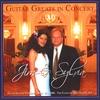 Jim & Sylvia: Guitar Greats In Concert
