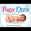 JJ Barrie: Babydoze