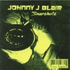 JOHNNY J BLAIR: Snapshots