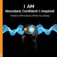 Rising Higher Meditation | I Am Abundant, Confident and