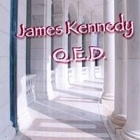 James Kennedy : Q.E.D.