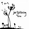 Jesi Kettering: Full Circle - EP