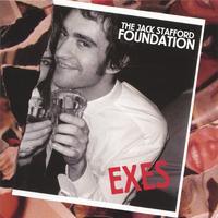 Copertina di album per Exes