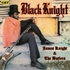 James Knight and The Butlers: Black Knight