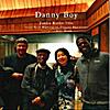 Junko Koike Trio: Danny Boy